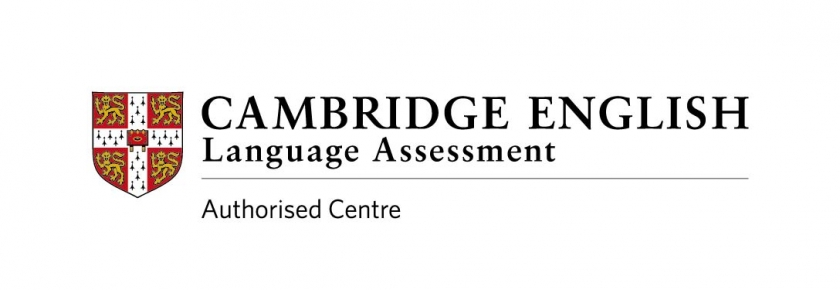 Cursos intensivos de preparación de Exámenes de Cambridge English